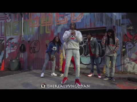 download lagu No  Thakrew Shelovesmeechie Therealyvngquan gratis