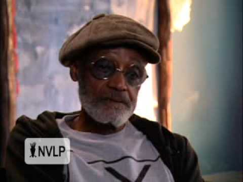 Melvin Van Peebles: First Feature Film