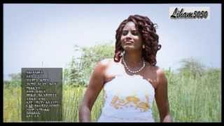 Ethiopian Music Felege Reda ''Awdeamet'' New 2013