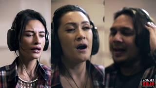Download Lagu MENGHARUKAN : Doa rakyat untuk AHOK - DJAROT !!! Gratis STAFABAND