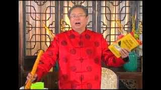 Finding True Love in 2016 Blessing for Love Relationship by Dr. &  Master Sha