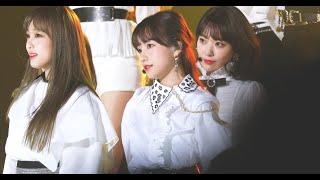 Download lagu 190115 서가대 아이즈원 조유리 라비앙로즈 직캠 izone joyuri fancam