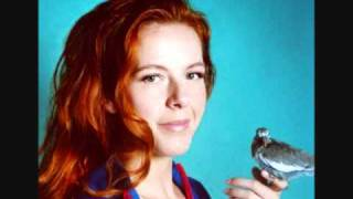 Watch Neko Case Somebody Led Me Away video