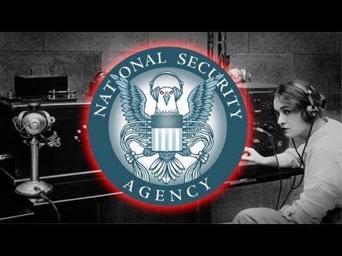 Шпионский скандал: мировые лидеры под колпаком