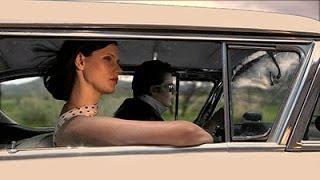 Watch Al Stewart Elvis At The Wheel video