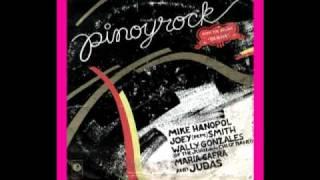 JoeY 'PePe' SMiTh - ''RoCk N RoLL SA ULaN'' JUaN de La CRuZ band - PiNoY RoCk!