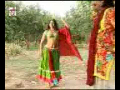 Rajasthani Vivah Songs - Bna video