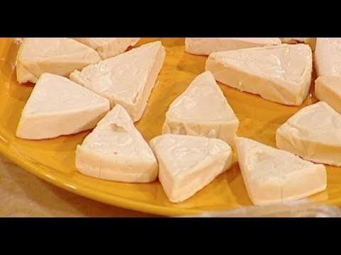 طريقة عمل الجبنة المثلثات فى البيت بنفس طعم الجاهزة وتحدى????