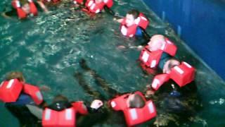 Indoor maritieme training - 16/03/2014 - film 18