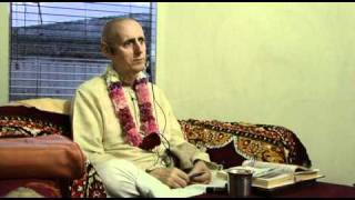 2010.12.28. Namahatta BG 10.10 H.G. Sankarshan Das Adhikari - Melbourne, AUSTRALIA
