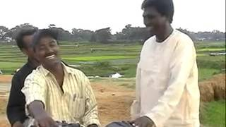 HD 2014 New Nagpuri Theth Dailog    Dialog    Azad Ansari 4