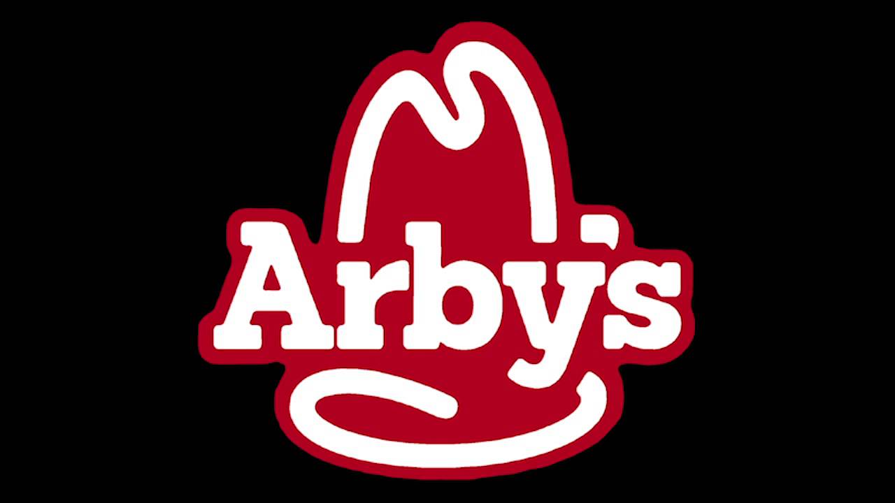 Arby's CEO apologizes after officer is denied service