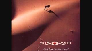 Watch Sirrah Patron video
