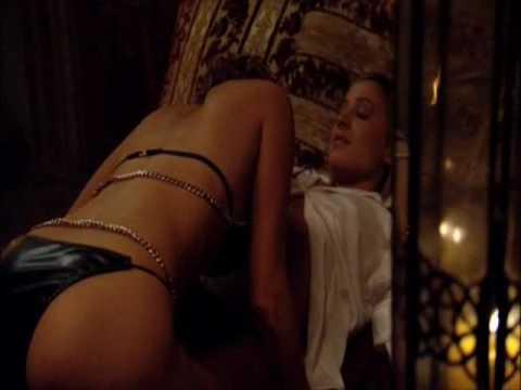 Vidéos Porno de Erotic Film  Pornhubcom