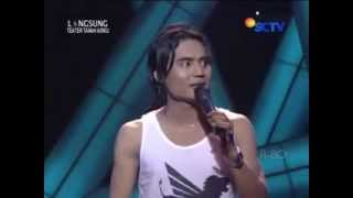 Charly&ALL=Puspa Live