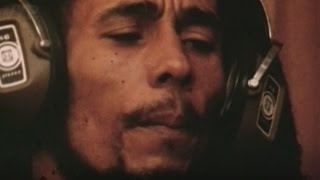 Bob Marley - Could You Be Loved: Legend Remixed (Music Video)
