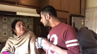 ਲਾਟਰੀ ਲੱਗ ਜਾਣੀ 💰     Ashwani Sharma || Mr Sammy Gill || Tayi - Surinder kaur