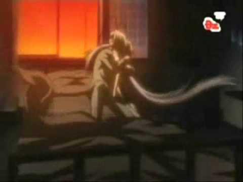 Shin & Maya Natsume video