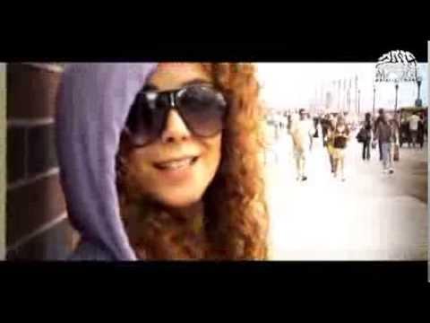Потап и Настя - Любовь со cкидкой OFFICIAL VIDEO