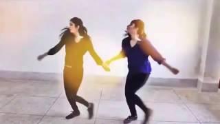 Jaan o baby sonar moyna pakhi part-2 HD video song