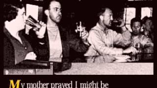 Watch Woody Guthrie Rambling Round video
