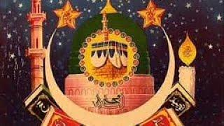 bangla Waz Mawlana Bojlur Rashid Mia| Sub: Hazrat MushaA and Feraun Part sub