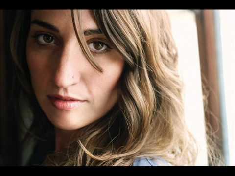 Sara Bareilles - Red
