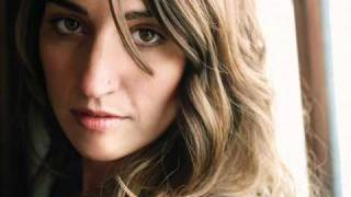 Watch Sara Bareilles Red video