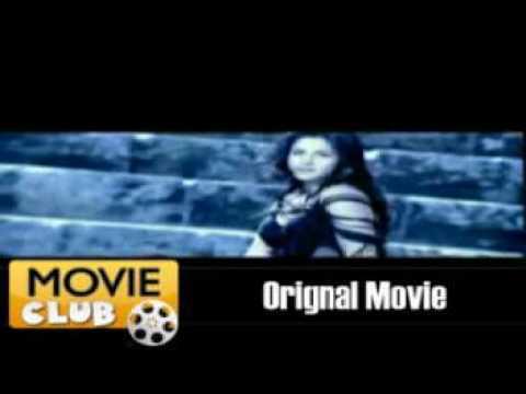Movie Club - Movie Rental Delhi - Mukherjee Nagar