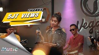 Download lagu Mala Agatha - Kuat Ati ( Live Music) Sayang Hanya satu yang ku mau