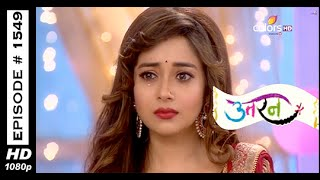 Uttaran - ???? - 16th January 2015 - Full Episode (HD)
