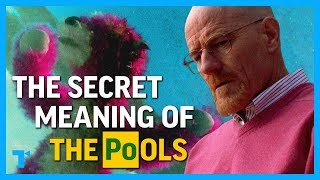 Breaking Bad: The Secrets in the Swimming Pools