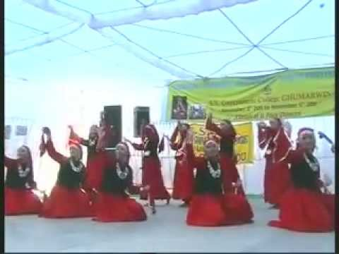 R.k.m.v.shimla (naati) x264.mp4 video