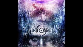 download lagu Wintersun - Sons Of Winter And Stars gratis