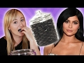 People Try Weird Kardashian Food Hacks