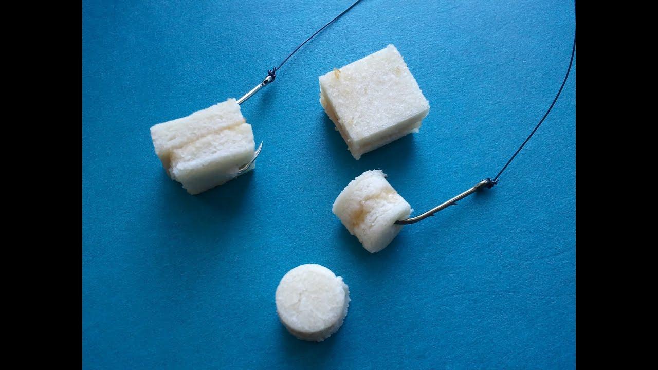Рецепт насадки херабуна своими руками