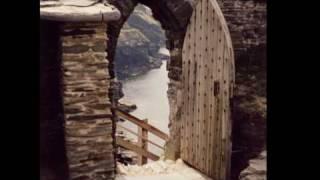 Watch Dan Fogelberg Song Of The Sea video