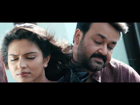 Run Babby Run Malayalam Movie | Malayalam Movie | Aathu Manal Song | Malayalam Song | 1080p Hd video