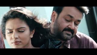 Run Baby Run - Run Babby Run Malayalam Movie   Malayalam Movie   Aathu Manal Song   Malayalam Song   1080P HD