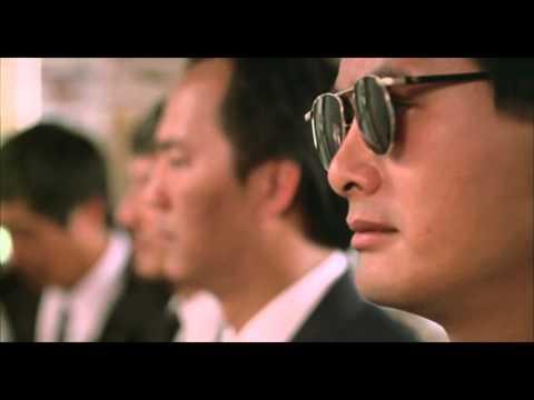 Убийца (dip huet seung hung, другое название  киллер) - смотреть онлайн, или скачать через торрент без регистрации!