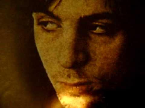 Syd Barrett - Julia Dream