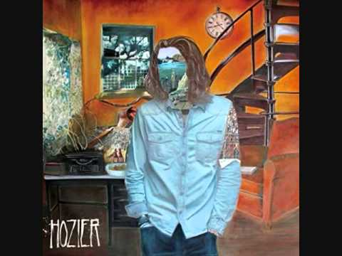 Hozier - In The Woods Somewhere