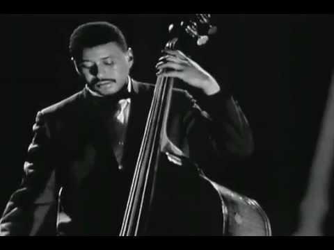 John Coltrane Coltrane In Tokyo Vol 1