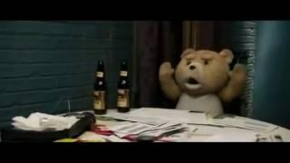 EL OSO TED MEJORES ECENAS PARTE 3!!!