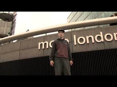 Impact. London 'More Development 2'
