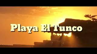 El Salvador y sus  lugares turísticos