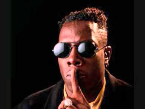 Shabba Ranks - Well Done video
