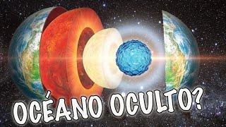 6 Cosas que No Sabías de la Tierra