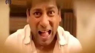 হাসি ধরে রাখা মুশকিল - Mosharraf karim Natok Funny Scene