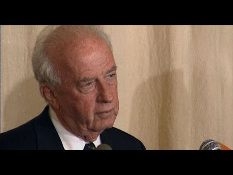 Watch Rabin, the Last Day (2015) OnlRabin, the Last Dayne Free Putlocker